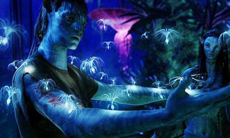 avatar001.jpg